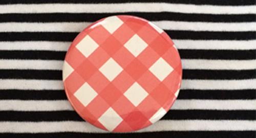 パターン缶バッジ01